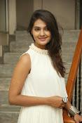 Neha deshpande glamorous photos-thumbnail-15