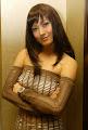 jpg Lyra Virna