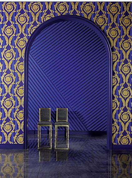 Papeles pintados papel para pared murales y foto for Murales de papel para pared