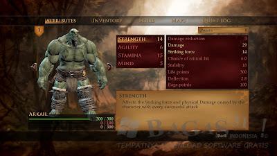 Of Orcs And Men Full Repack 4