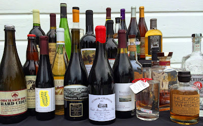 http://eastcoastwineries.blogspot.com/2014/11/hudson-valley-wineries-reader-taste.html