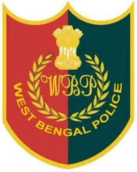 Image result for West Bengal Police Recruitment
