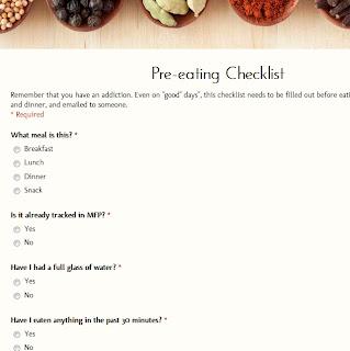 http://4.bp.blogspot.com/--oL-kFMgDjA/UCg3EDMikSI/AAAAAAAARss/PtBSDiTzkPE/s1600/checklist.jpg