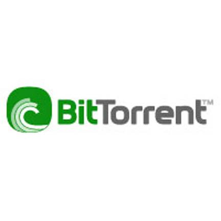 Como baixar Torrents