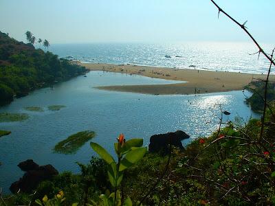 goa-arambol-beach, sea-beach, goa-india
