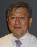 川嶋直行氏