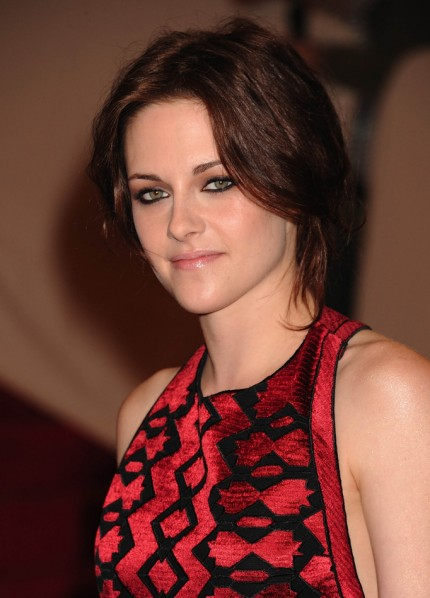 Bold and beautiful bold and beautiful kristen stewart bold and beautiful kristen stewart voltagebd Image collections