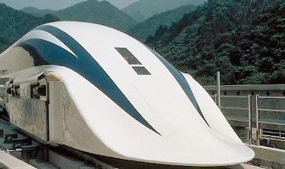 http://4.bp.blogspot.com/--oNSAhICD2I/UnejIncwuDI/AAAAAAAACh4/ai2MaPF1ih0/s1600/fastest%2Btrains%2BJapan%25E2%2580%2599s%2BJR-%2BMaglev%2BMLX01.jpg