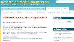 Estudio de insulinización en Guatemala - Autor: Dr. Víctor Castañeda DIABETÓLOGO