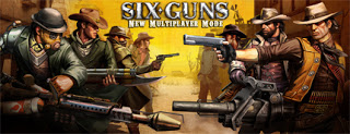 Game-Six-Guns