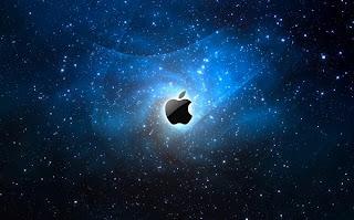 apple, logo, tarihi, gelişim