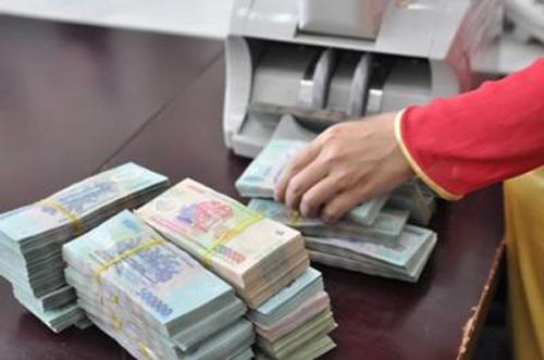 Sacombank giảm lãi suất cho vay thế chấp tài sản, nhà đất, sổ đỏ thế chấp ngân hàng