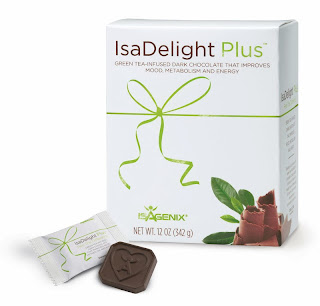 isagenix cleanse, effective weight loss