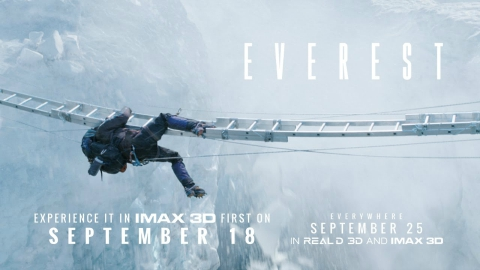 everest-movie-review-2015