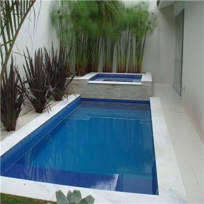 Blog da gi piscinas for Piscinas jacuzzi