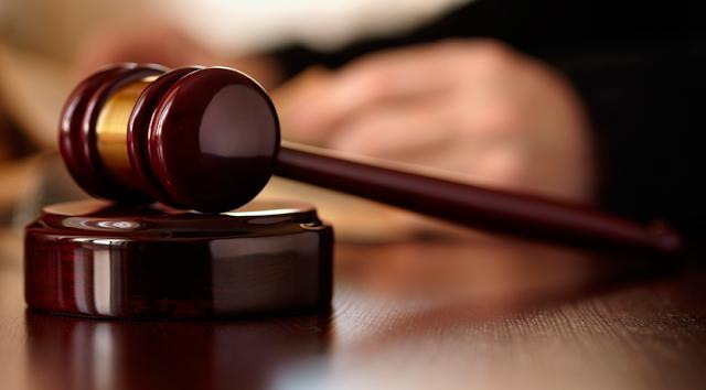 law-essay-writing-service