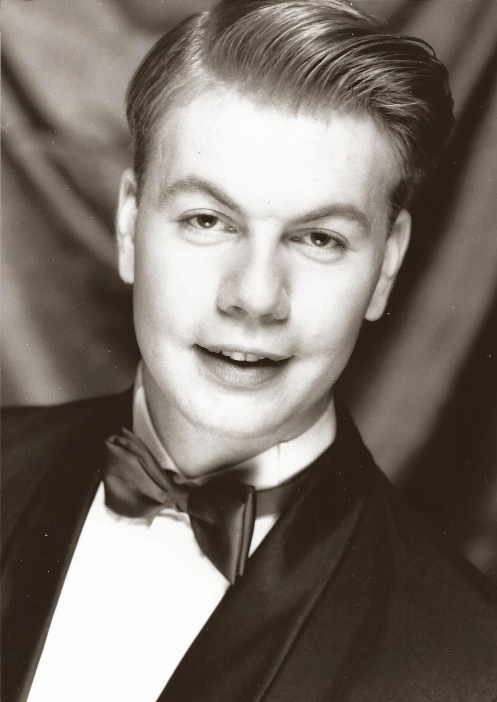 Stephan Lundin