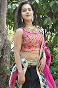 Mohitha sizzling photo shoot-thumbnail-6