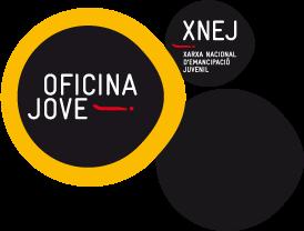 OFICINA JOVE OSONA