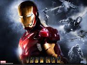 . 有几个很特别的地方。 Marvel的英雄电影都是自己打自己呢?