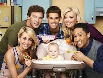 Baby Daddy (Freeform)