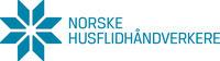 Atelier Kari er juryert medlem av Norske Husflidshåndverkere.