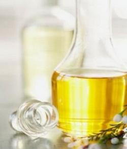5 Manfaat Baby Oil Untuk Kecantikan Wanita