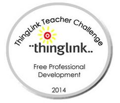 http://thinglinkblog.com/