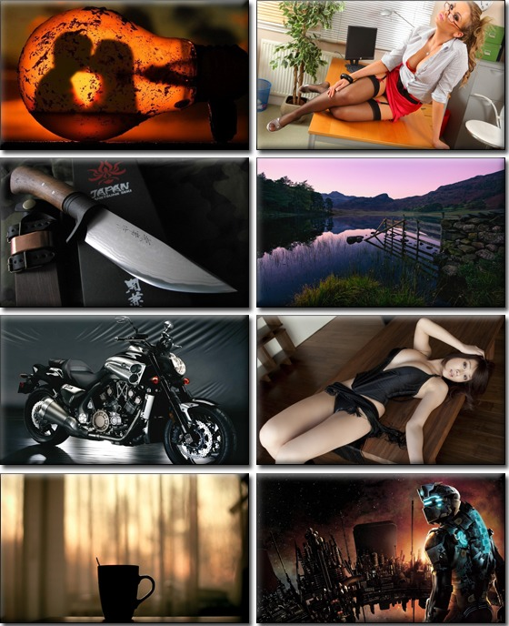 HD Pack Superior Wallpapers (147)