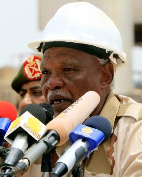 sudanese conflict essay Government and international organisations concern country profile, news, and stories from sudan conciliation resources essays on conflict in sudan and other areas.