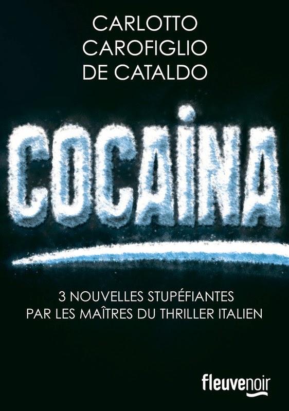 http://antredeslivres.blogspot.fr/2015/03/cocaina.html