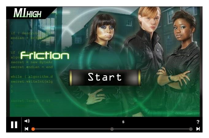 http://www.bbc.co.uk/bitesize/ks2/science/physical_processes/friction/play/
