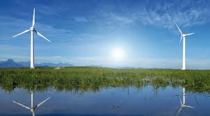 energias renovables en españa