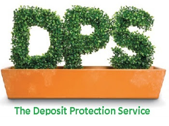 Depositprotection.com: Site of Deposit Protection Service of UK