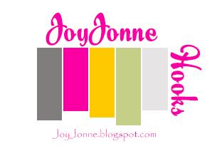 JoyJonne Hooks