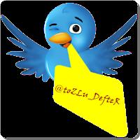 Tweet'le