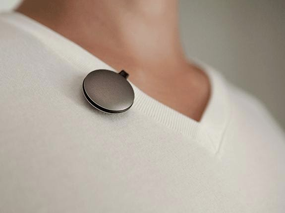 Smart Buttons For You - Misfit Shine (15) 7