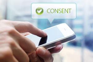 Wireless Consent Rules and The Need For Preference Management