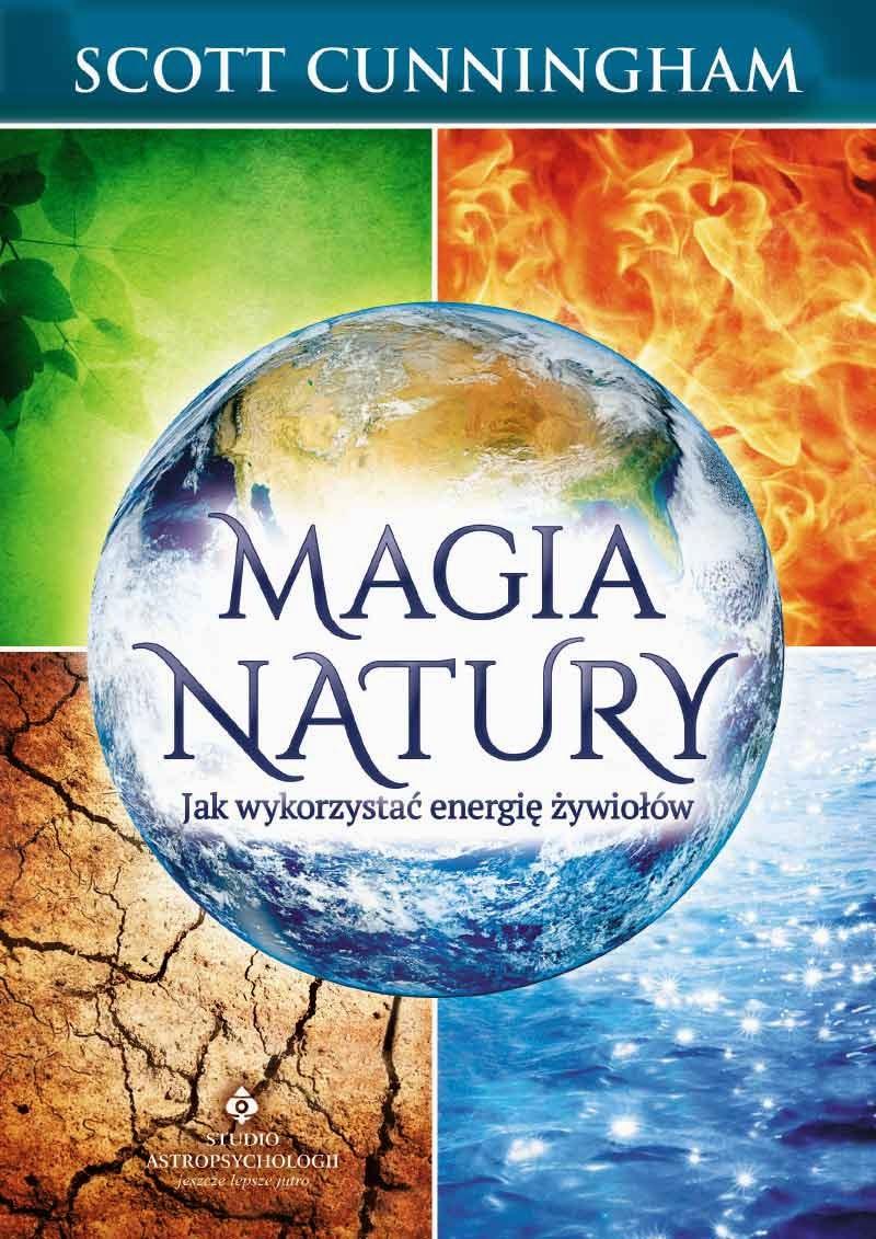 http://talizman.pl/rytualy-i-zaklecia/9378-magia-natury-jak-wykorzystac-energie-zywiolow-9788373776463.html