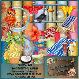 http://puddicatcreationsdigitaldesigns.com/index.php?route=product/product&path=62&product_id=3440