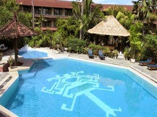 Palm Beach Hotel & Resort
