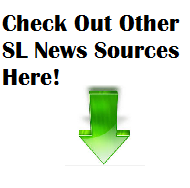What&#39;s in Today&#39;s SL News?