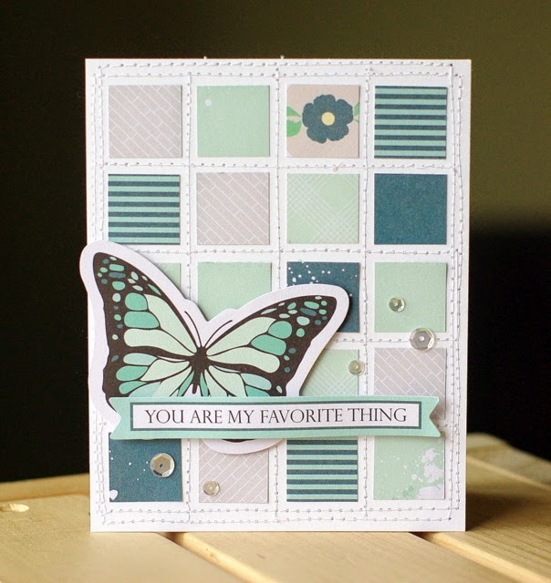 Leigh Penner Chickaniddy Crafts Pinspiration card
