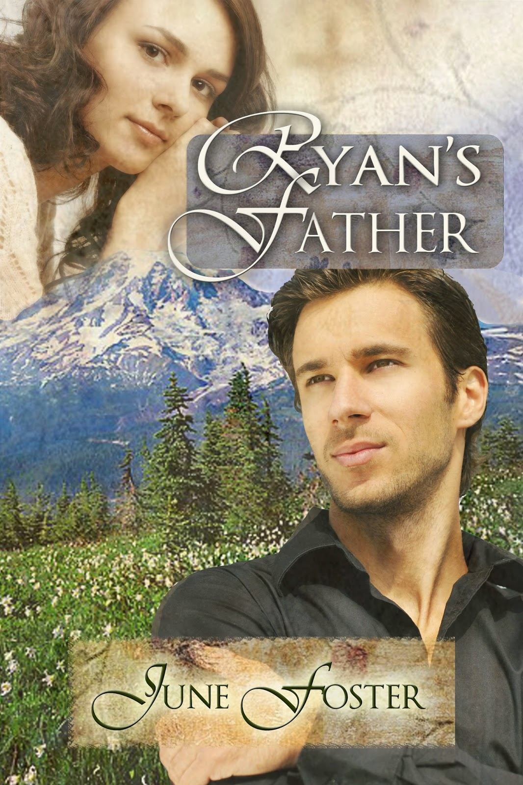 http://smile.amazon.com/Ryans-Father-June-Foster-ebook/dp/B00HUCT54I/ref=sr_1_1?ie=UTF8&qid=1429143512&sr=8-1&keywords=ryan%27s+father+foster