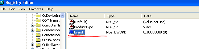 how to change installation path for inventor professional