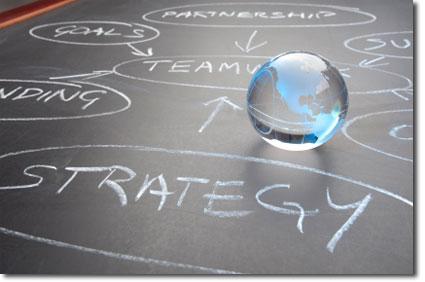 La Vendita Strategica: pianificazione, azione e controllo