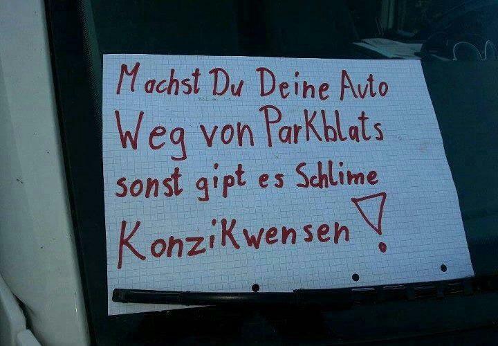 auto%2Bweg%2Bvon%2Bparkblatz.jpg