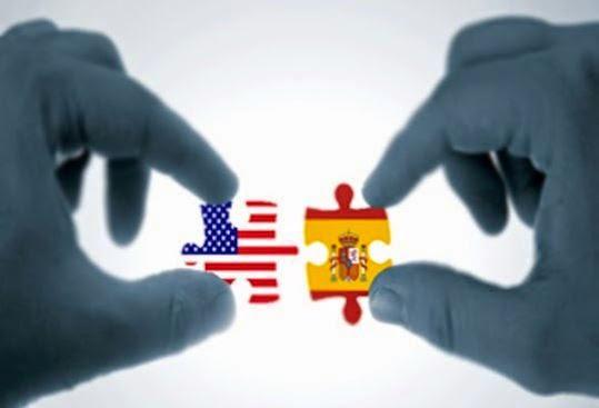 USA-SPAIN SITE