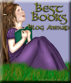 Awarded by: A Storybook World