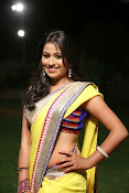 New Actress Manalee at Green Singnal Audio-thumbnail-2